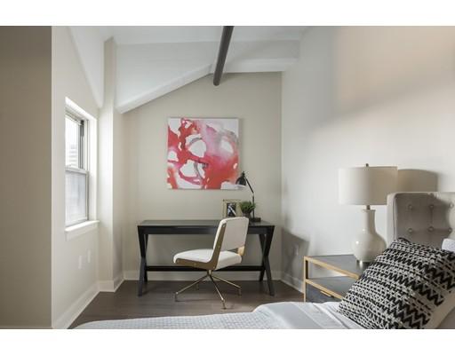 Picture 7 of 166 Terrace St Unit 402 Boston Ma 2 Bedroom Condo