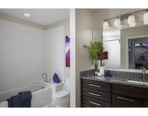 Picture 8 of 166 Terrace St Unit 402 Boston Ma 2 Bedroom Condo