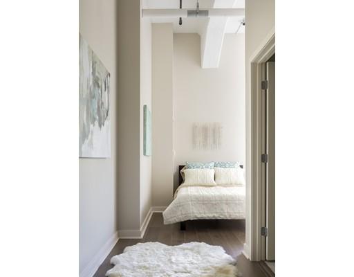 Picture 9 of 166 Terrace St Unit 402 Boston Ma 2 Bedroom Condo