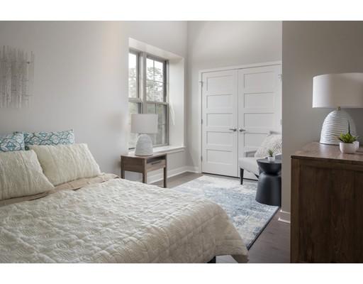 Picture 10 of 166 Terrace St Unit 402 Boston Ma 2 Bedroom Condo