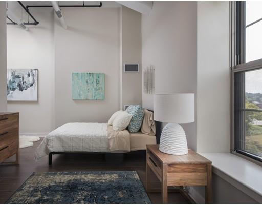 Picture 12 of 166 Terrace St Unit 402 Boston Ma 2 Bedroom Condo
