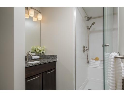 Picture 13 of 166 Terrace St Unit 402 Boston Ma 2 Bedroom Condo