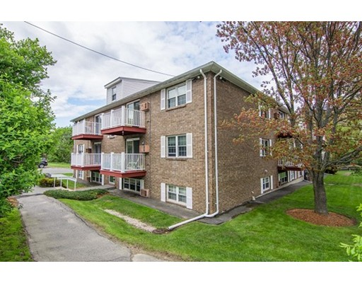 Picture 2 of 2 Brown Ave Unit 52 Amesbury Ma 1 Bedroom Condo