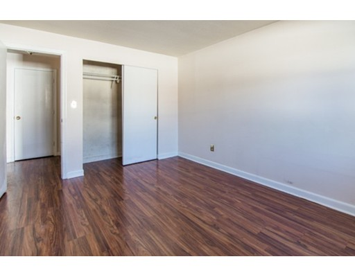 Picture 13 of 2 Brown Ave Unit 52 Amesbury Ma 1 Bedroom Condo