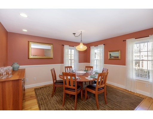 Picture 13 of 10 Harrison St  Newburyport Ma 3 Bedroom Single Family
