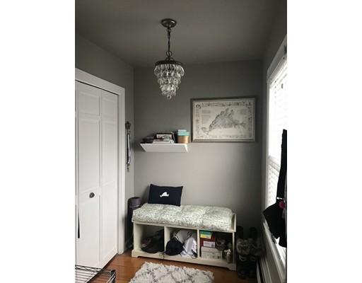 Picture 11 of 209 Bunker Hill St Unit 2 Boston Ma 1 Bedroom Condo