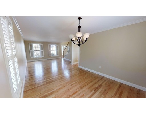Picture 12 of 12 Jills Way  Peabody Ma 4 Bedroom Single Family