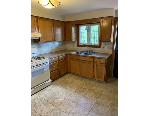 Home for Sale Fall River MA   MLS Listing