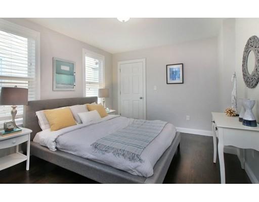 Picture 6 of 229 East Eagle Unit 2 Boston Ma 2 Bedroom Condo