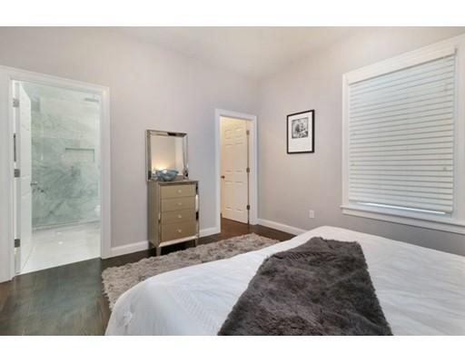 Picture 8 of 229 East Eagle Unit 2 Boston Ma 2 Bedroom Condo
