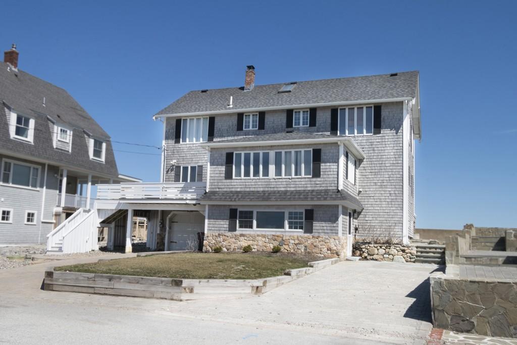 85 Surfside Rd, Scituate, Massachusetts