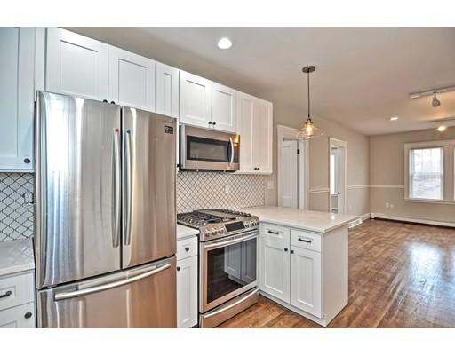 Picture 7 of 103 Welles Ave Unit 1r Boston Ma 2 Bedroom Condo