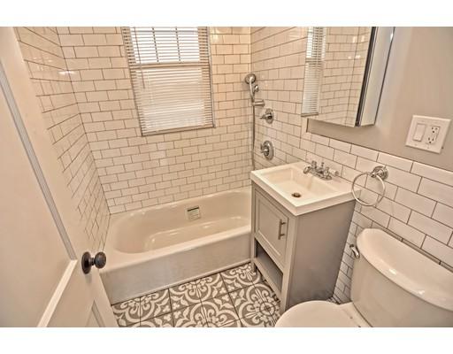 Picture 11 of 103 Welles Ave Unit 1r Boston Ma 2 Bedroom Condo