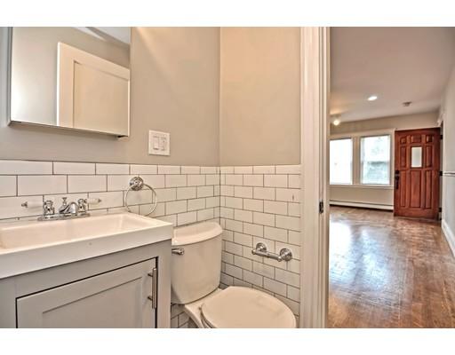 Picture 12 of 103 Welles Ave Unit 1r Boston Ma 2 Bedroom Condo