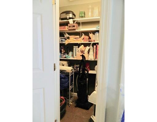 Picture 8 of 1 Laurent Rd Unit 5 Salem Ma 2 Bedroom Condo