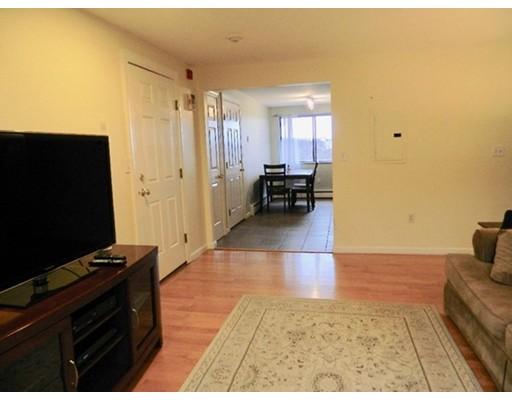 Picture 10 of 1 Laurent Rd Unit 5 Salem Ma 2 Bedroom Condo