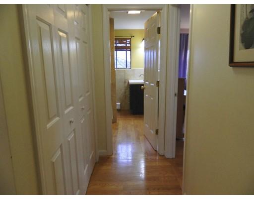 Picture 12 of 1 Laurent Rd Unit 5 Salem Ma 2 Bedroom Condo