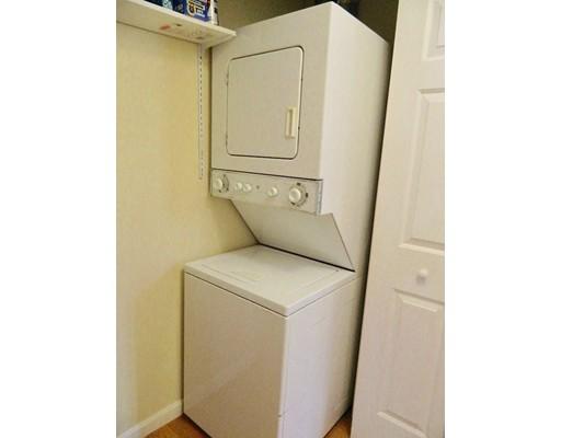 Picture 13 of 1 Laurent Rd Unit 5 Salem Ma 2 Bedroom Condo