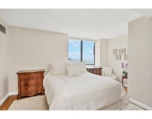 Picture 9 of 357 Commercial St Unit 724 Boston Ma 2 Bedroom Condo