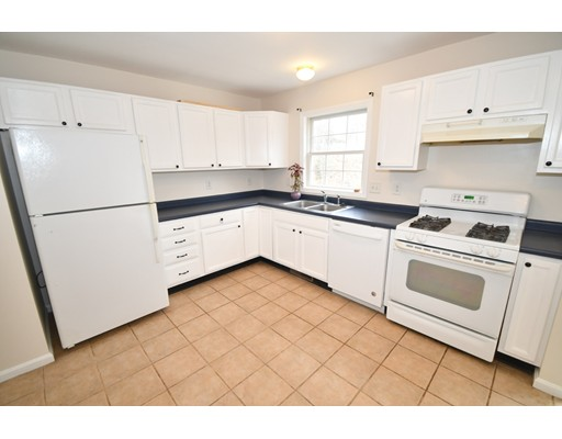 Picture 4 of 111 Beach Rd Unit 7 Salisbury Ma 2 Bedroom Condo