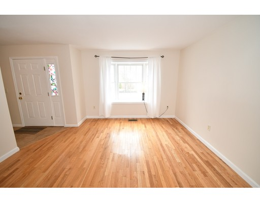 Picture 7 of 111 Beach Rd Unit 7 Salisbury Ma 2 Bedroom Condo