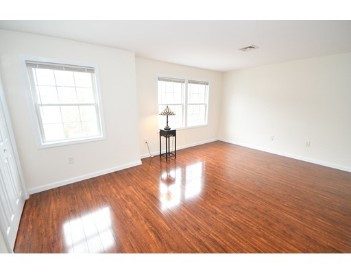 Picture 10 of 111 Beach Rd Unit 7 Salisbury Ma 2 Bedroom Condo
