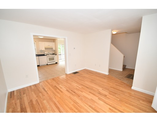 Picture 11 of 111 Beach Rd Unit 7 Salisbury Ma 2 Bedroom Condo
