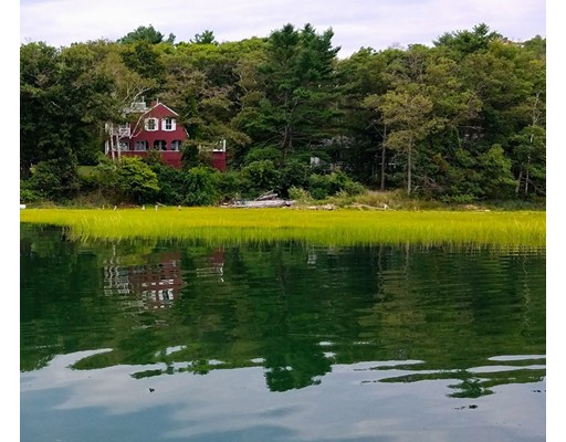 Picture 6 of Lot-6-and 31 King Philip Rd  Gloucester Ma 4 Bedroom Single Family