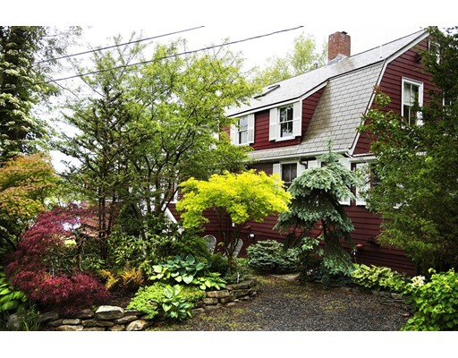 Picture 11 of Lot-6-and 31 King Philip Rd  Gloucester Ma 4 Bedroom Single Family