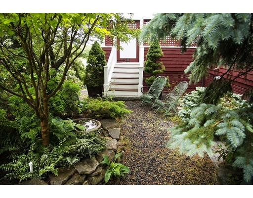 Picture 12 of Lot-6-and 31 King Philip Rd  Gloucester Ma 4 Bedroom Single Family
