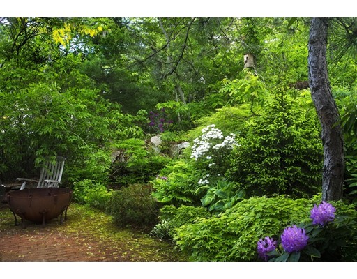 Picture 13 of Lot-6-and 31 King Philip Rd  Gloucester Ma 4 Bedroom Single Family