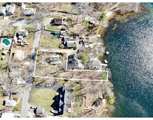 23 Lake - Wrentham, MA