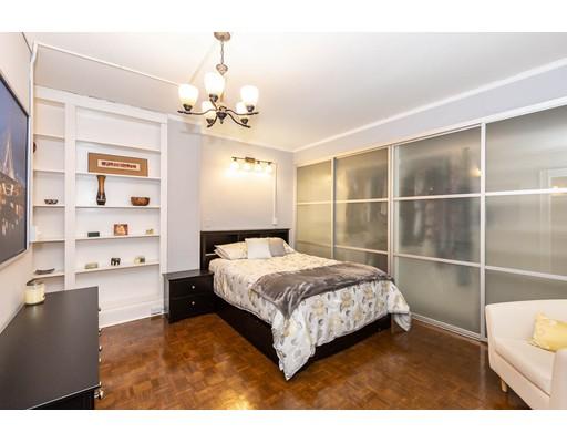 Picture 6 of 21 Beacon St Unit 3n Boston Ma 1 Bedroom Condo