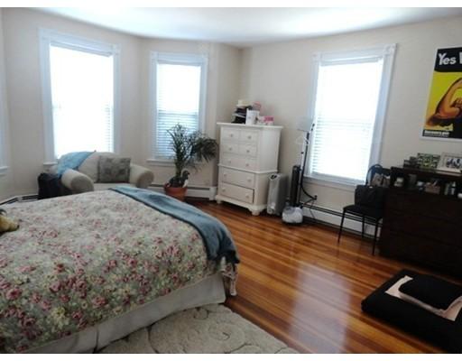 Picture 6 of 17 E Milton Rd  Brookline Ma 9 Bedroom Multi-family