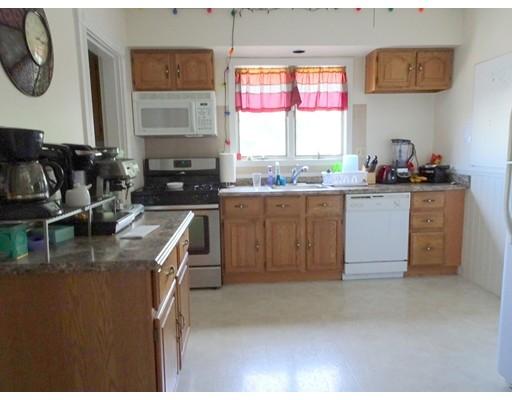 Picture 8 of 17 E Milton Rd  Brookline Ma 9 Bedroom Multi-family