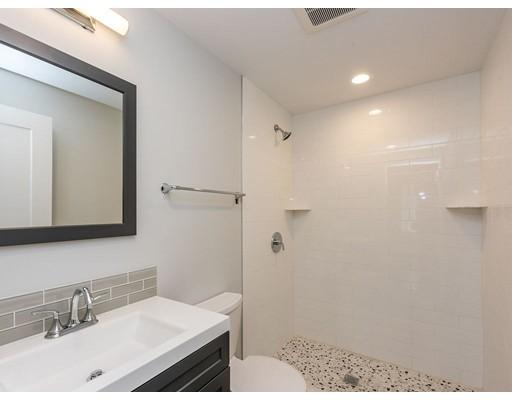 Picture 5 of 9 Greenwood Ave Unit 1 Boston Ma 2 Bedroom Condo