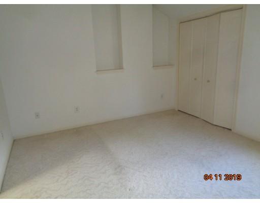 Picture 12 of 18 Orient Way Unit 18 Salem Ma 2 Bedroom Condo