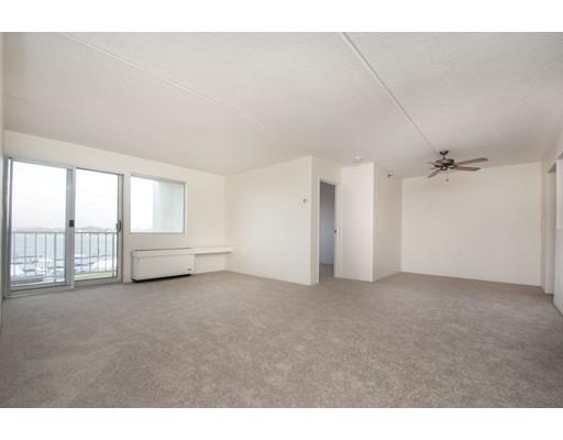 Picture 12 of 100 Cove Way Unit 506 Quincy Ma 2 Bedroom Condo