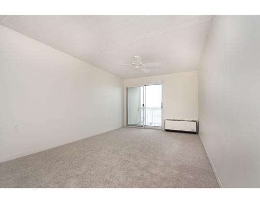 Picture 13 of 100 Cove Way Unit 506 Quincy Ma 2 Bedroom Condo