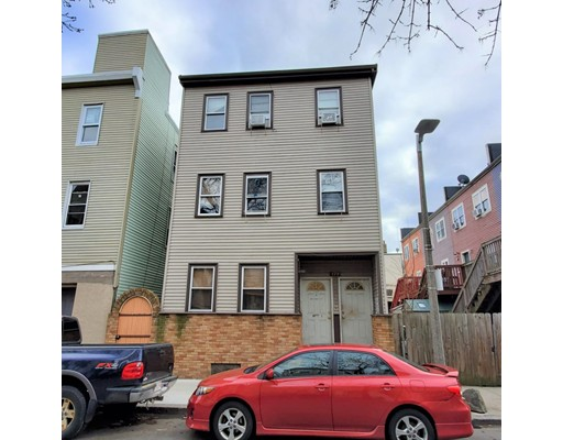 Picture 1 of 179 Putnam  Boston Ma  10 Bedroom Multi-family#