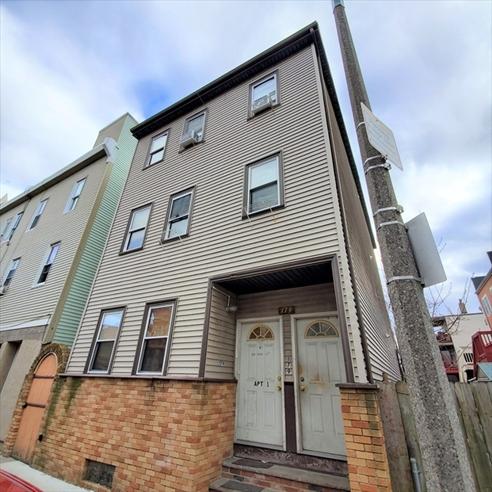 Picture 3 of 179 Putnam  Boston Ma 10 Bedroom Multi-family