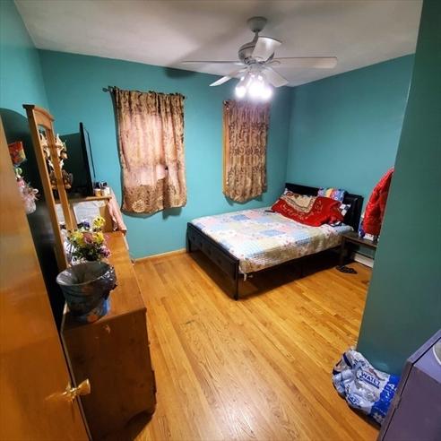 Picture 11 of 179 Putnam  Boston Ma 10 Bedroom Multi-family