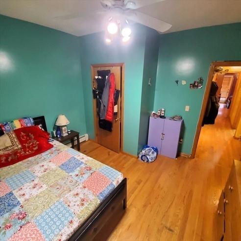 Picture 12 of 179 Putnam  Boston Ma 10 Bedroom Multi-family