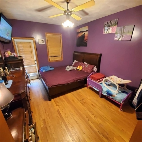 Picture 13 of 179 Putnam  Boston Ma 10 Bedroom Multi-family