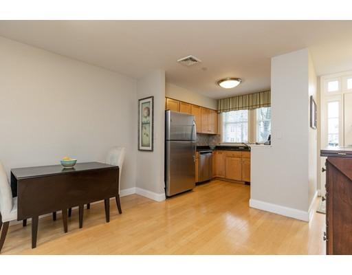 Picture 10 of 129 Merrimac St Unit 14 Newburyport Ma 3 Bedroom Condo
