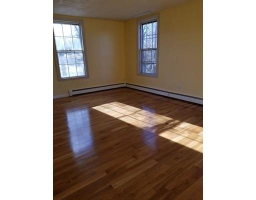 Home for Sale Foxboro MA | MLS Listing