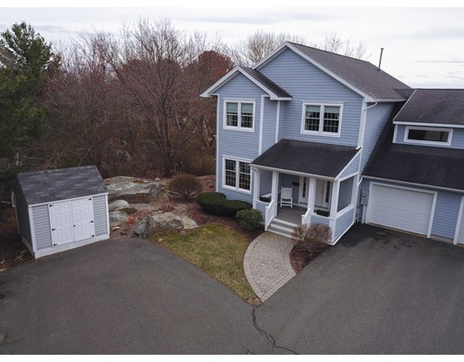 Photo: 36r Riverview Road, Gloucester, MA