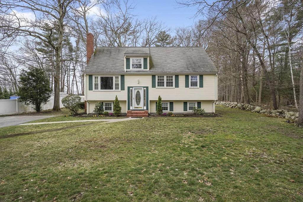 177 High St, Norwell, Massachusetts