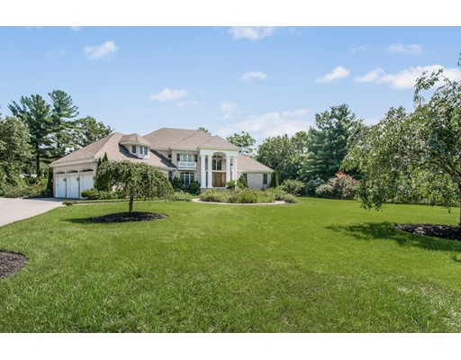 Photo: 43 Cleverly Cove Rd, Lancaster, MA