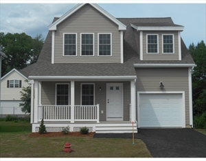 4 Bicknell Circle 4 is a similar property to 9 Bicknell Circle  Haverhill Ma